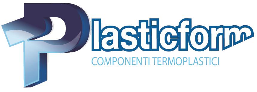 Plasticform